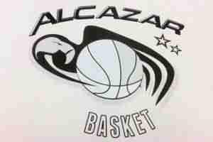 alcazar basket 300x200 - El Alcázar Basket prepara su futuro