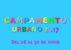 campamento urbano 300x214 - La concejalía de Educación organiza un campamento urbano para edades de infantil y primaria