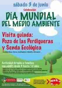 dia medio ambiente 212x300 - Celebración Día Mundial del Medio Ambiente.