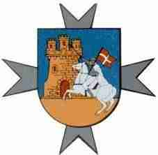 escudo alcazar - Sigue en directo el Pleno Ordinario que tendrá lugar hoy a las 17.00 horas