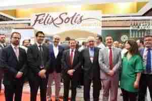 fenavin castilla la mancha pib 10 300x200 - Plan estratégico del sector vitivinícola para aumentar 4 puntos el PIB de Castilla-La Mancha