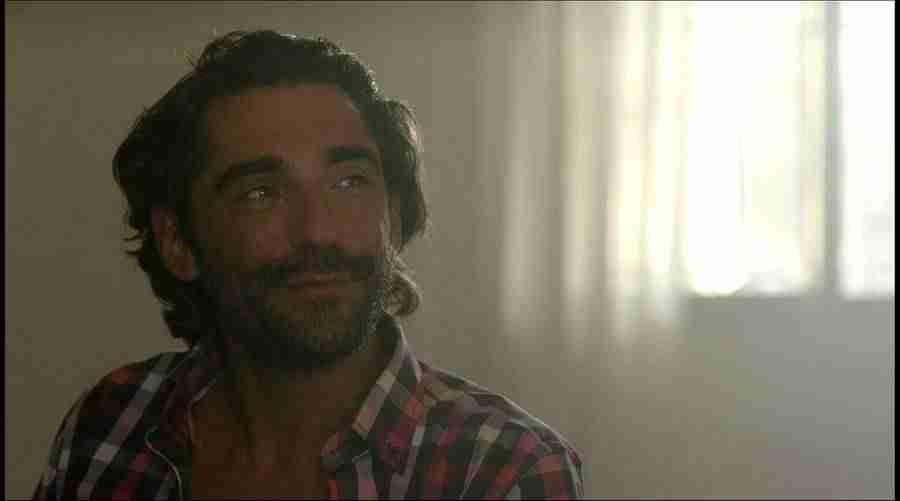 fotograma mivida 2 - La Asociación Rosebud invita al estreno de su corto Mi Vida, de Mario García