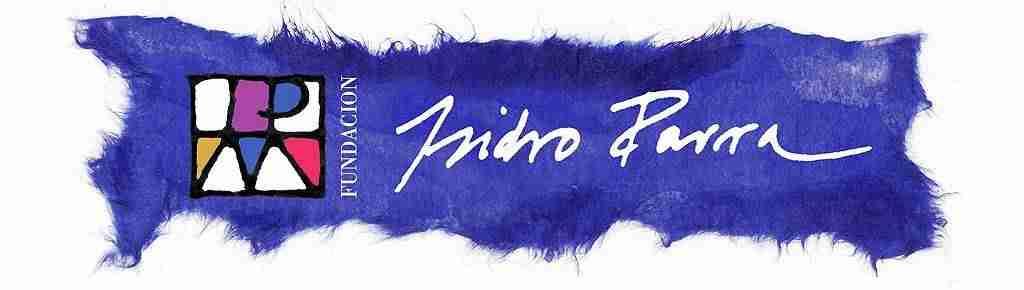 La obra de Isidro Parra se expone en la plaza de toros de Las Ventas 1