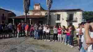 granailla 300x168 - IES Juan Bosco en el pueblo de Granadilla