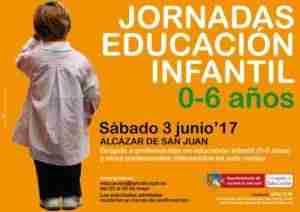 jornadas de educacion infantil 0 6 300x212 - Jornadas de Educación Infantil 0-6