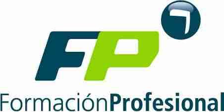 logotipofpcolor - Reserva de plaza para Ciclos Formativos de Grado Medio y Superior C2017-2018 Modalidad Presencial