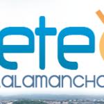 Meteo Castilla-La Mancha