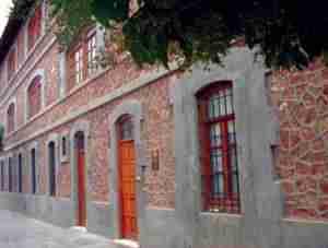 plan de empleo 300x227 - Nuevo Plan Extraordinario de Empleo del Ayuntamiento de Alcázar de San Juan