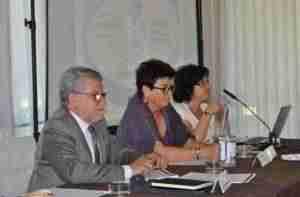 red espanola de ciudades educadoras2 1 300x197 - El Gobierno regional reitera la importancia de que se constituyan los Consejos Escolares de Localidad y se les dote de contenido y actividad