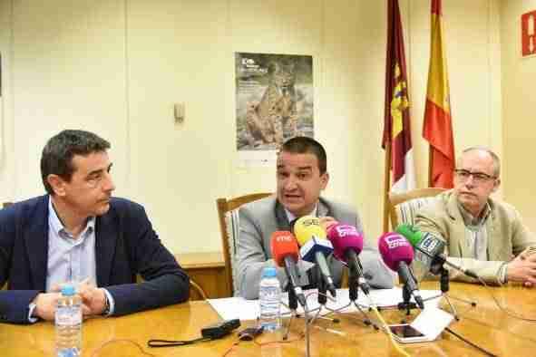 rednatura - El Gobierno regional organiza actividades de educación ambiental para celebrar los Días Europeos de los Parques Naturales y Red Natura