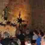 romeria san isidro 2017 alcazar 3 150x150 - Alcázar de San Juan participó masivamente en la Romería de San Isidro en una jornada soleada