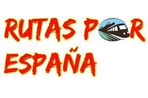 rutasporespanalogo - Rutas por España. 50 cosas que hacer en Alcázar de San Juan antes de morir