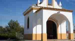 Festividad de San Isidro. Programa de Cultos y Actos 1