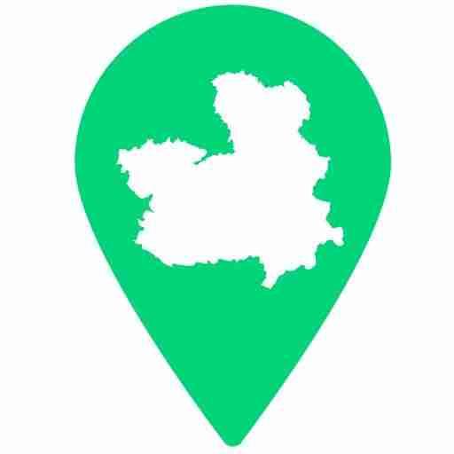 El Gobierno regional ensalza la figura de Gregorio Marañón y