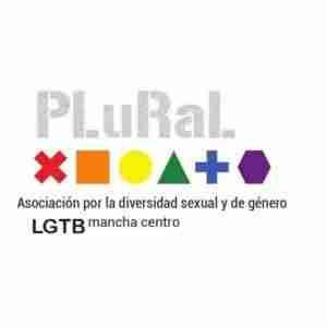 Adelanto de las actividades organizadas para celebrar el Día del Orgullo LGTB 1