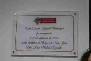 0 8401 1 300x200 - El centro infantil 'El Tobogán' aprueba con buena nota su primer curso escolar en las nuevas instalaciones
