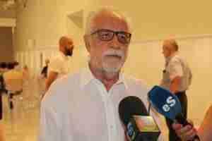 antonio moreno fisica 300x200 - Antonio Moreno ofreció en el Ayuntamiento una conferencia sobre la historia de la Física
