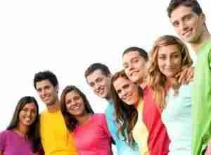 La Diputación desarrollará un programa de empleo juvenil dotado con 1'8 millones de euros