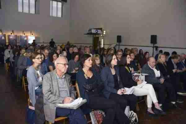 conferencia_museos_judios_03