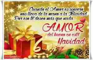 Comparte Imagenes De Navidad Bonitas
