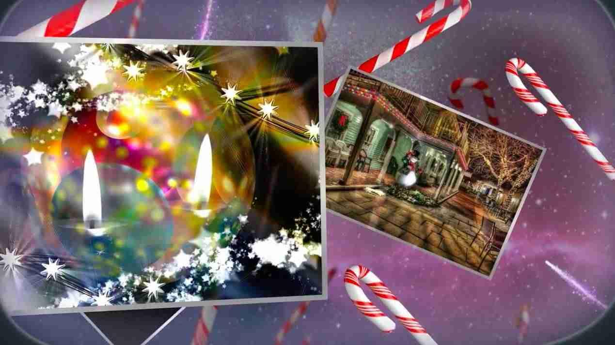 Cosas Chistosas Para Compartir En Whatsapp vídeos de felicitación navideña para compartir por whatsapp