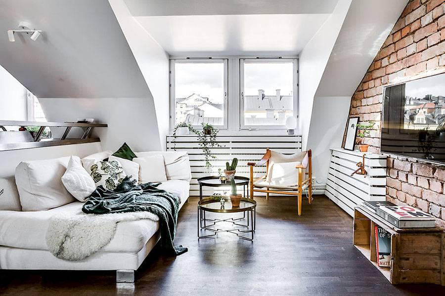 5 cosas que puedes hacer para revalorizar tu casa si quieres venderla 7