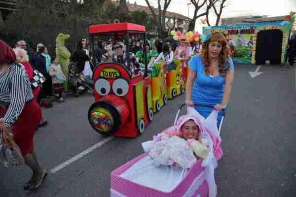 16_carnaval