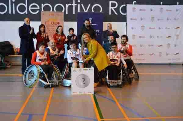 María Teresa Puig_rugby_2