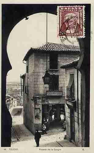 a-pontevedra-1946_imagen