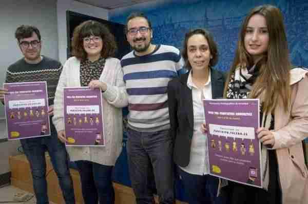 RP presupuesto participativos juventud 01
