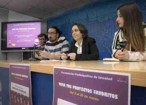 RP Presupuestos participativos juventud 02