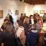 20180306 expo talleres asoc de mujeres02 adealba 150x150 - Las asociaciones de mujeres muestran los trabajos realizados en los talleres y cursos
