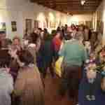 20180306 expo talleres asoc de mujeres08 adealba 150x150 - Las asociaciones de mujeres muestran los trabajos realizados en los talleres y cursos