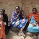 no a la mutilacion genital femenina 150x150 - Votaciones abiertas del concurso de fotos: ¡Sí!, mujer tenía que ser