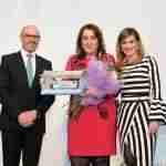 20180311 acto institu dia mujer emprendedora adealba 150x150 - Reconocimiento a las mujeres argamasilleras