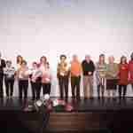 20180311 acto institu dia mujer homenajeadas adealba 150x150 - Reconocimiento a las mujeres argamasilleras
