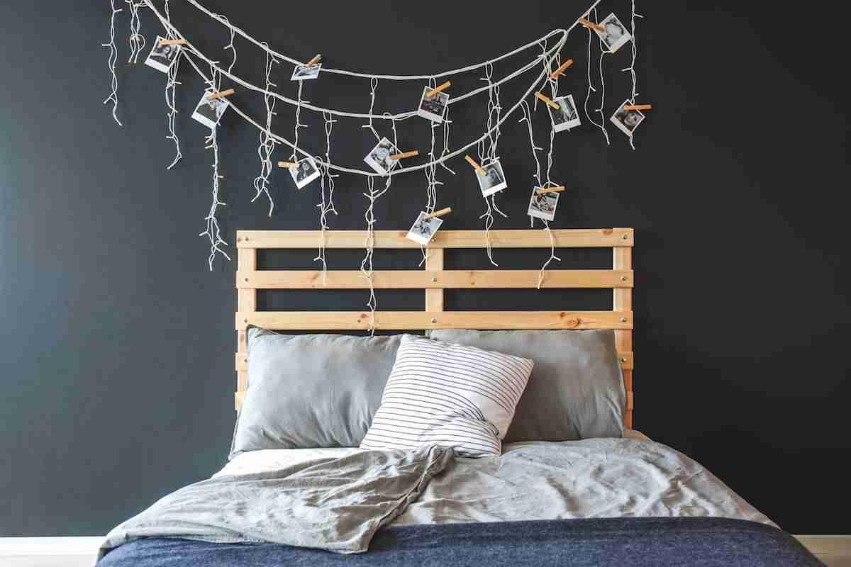 Lujoso cosas de decoraci n baratas embellecimiento ideas - Cosas de decoracion baratas ...