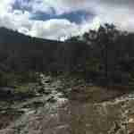 sierra madridejos arroyos 7 150x150 - Sierra de Madridejos llena de vida y agua