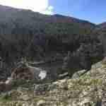 sierra madridejos arroyos 2 150x150 - Sierra de Madridejos llena de vida y agua