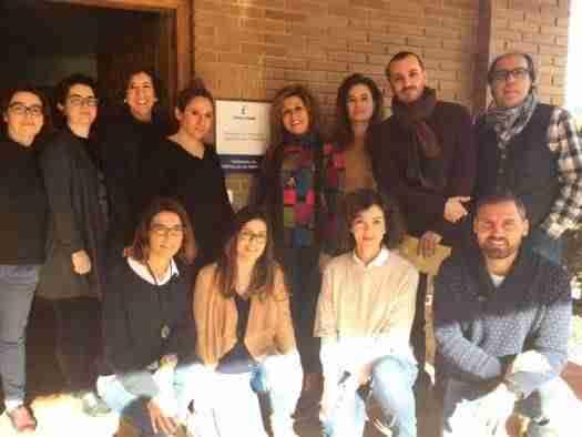 El Programa de Prevención e Intervención en Violencia Familiar ha atendido a 81 familias y 128 menores en Albacete durante el pasado año