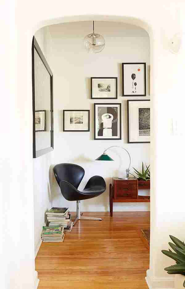 9 tareas para actualizar tu casa que puedes hacer en un fin de semana 3