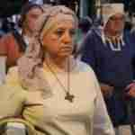 Alcázar vivió unas vistosas y coloridas fiestas de Moros y Cristianos en las que participaron más de 200 personas 27