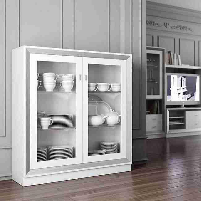 Cómo diferenciar los muebles de almacenaje de casa en un pispás 5