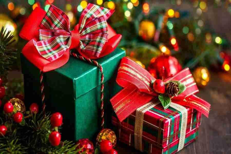Imagenes Felicitacion Navidad 2019.Felicitar La Navidad Y El 2019 Con Sms Navidenos