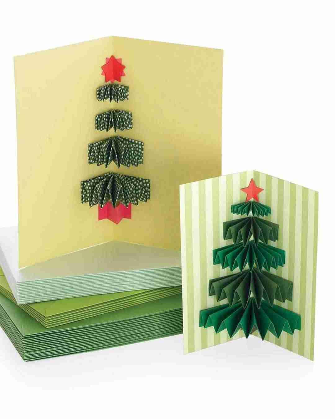 Felicitaciones Navidad Ingeniosas.Felicitaciones De Navidad Personalizadas