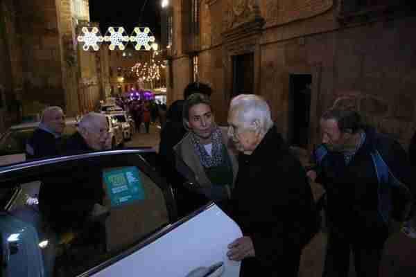 07_taxis_luces_navidad