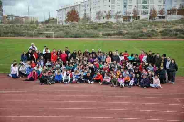07_cerramiento_atletismo_poligono