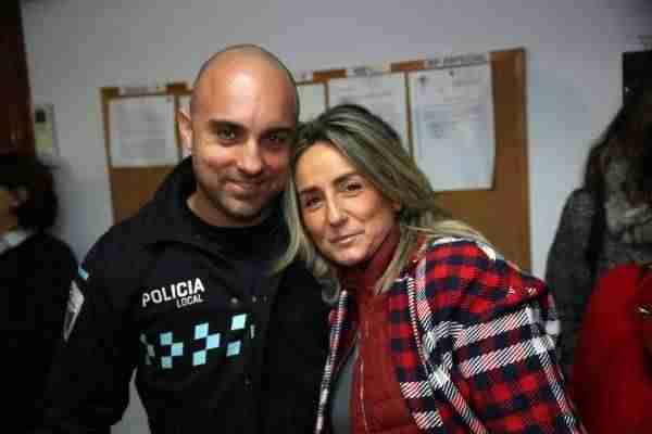 03_visita_policia_bomberos