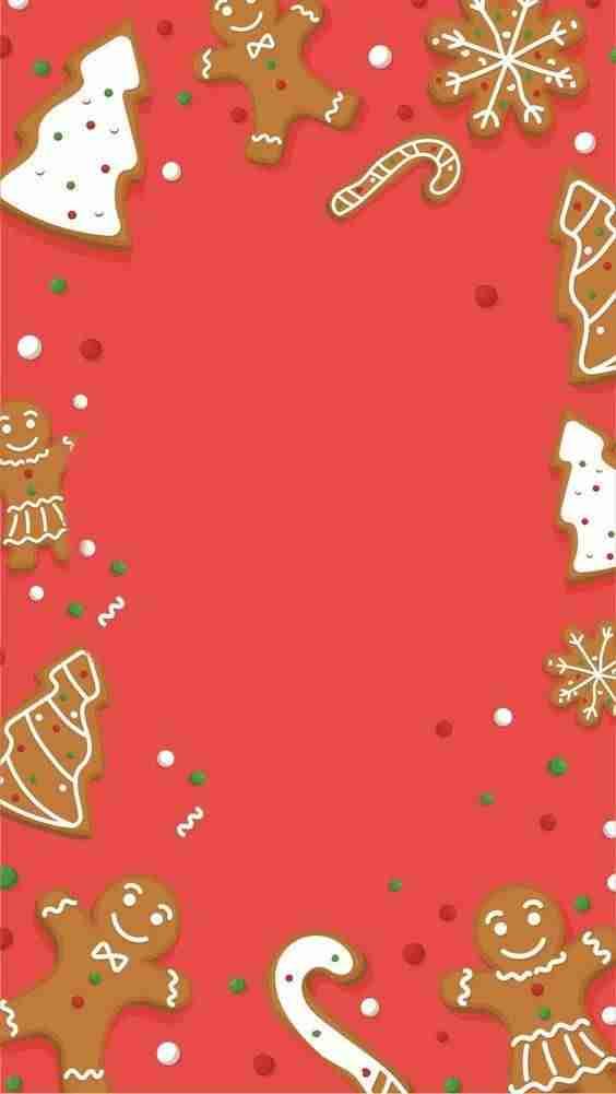 fondos de pantalla navidenos XI
