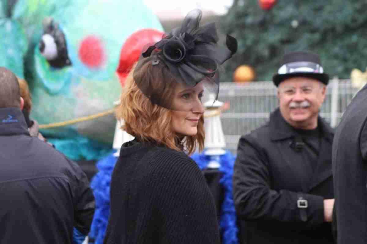 El Entierro de la Sardina pone broche final al Carnavalcázar 2018 1